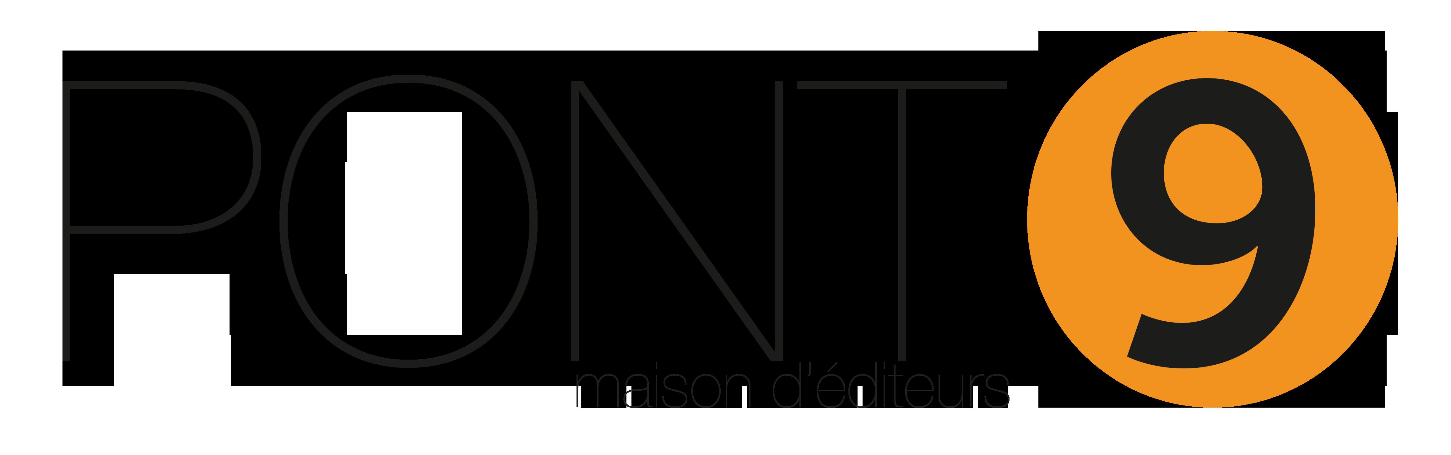 aupont9.com