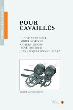 Pour Cavaillès